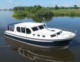Bege 1150 OK, Моторная яхта Bege 1150 OK для продажи Jachtbemiddeling van der Veen - Terherne