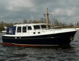 Babro Beluga 1100 OK, Bateau à moteur Babro Beluga 1100 OK à vendre par Jachtbemiddeling van der Veen - Terherne