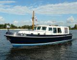 Sk Kotter 1200 OK, Bateau à moteur Sk Kotter 1200 OK à vendre par Jachtbemiddeling van der Veen - Terherne