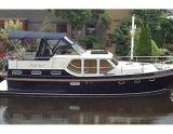 ABIM CLASSIC 118, Bateau à moteur ABIM CLASSIC 118 à vendre par Jachtbemiddeling van der Veen - Terherne