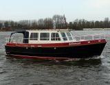 Barkas 900 OK, Bateau à moteur Barkas 900 OK à vendre par Jachtbemiddeling van der Veen - Terherne