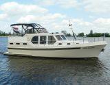 Kok Kruiser 1200 New Line, Motoryacht Kok Kruiser 1200 New Line Zu verkaufen durch Jachtbemiddeling van der Veen - Terherne