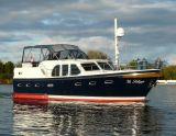Drait DeLuxe 42, Motorjacht Drait DeLuxe 42 hirdető:  Jachtbemiddeling van der Veen - Terherne