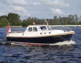 Onj Loodsboot 770, Bateau à moteur Onj Loodsboot 770 à vendre par Jachtbemiddeling van der Veen - Terherne