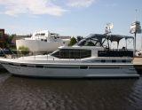 Vri-Jon Contessa 40E, Motoryacht Vri-Jon Contessa 40E in vendita da Jachtbemiddeling van der Veen - Terherne