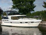 Vri-Jon Contessa 40 EX, Моторная яхта Vri-Jon Contessa 40 EX для продажи Jachtbemiddeling van der Veen - Terherne