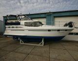 Vri-Jon Contessa 40R, Моторная яхта Vri-Jon Contessa 40R для продажи Jachtbemiddeling van der Veen - Terherne