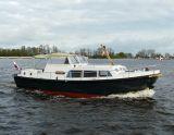Doerak 1050 AK, Bateau à moteur Doerak 1050 AK à vendre par Jachtbemiddeling van der Veen - Terherne
