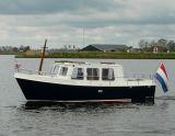 Bully 750, Motoryacht Bully 750 in vendita da Jachtbemiddeling van der Veen - Terherne
