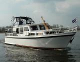 Pikmeerkruiser 1150, Bateau à moteur Pikmeerkruiser 1150 à vendre par Jachtbemiddeling van der Veen - Terherne