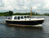 Bully 1150 OK, Motor Yacht Bully 1150 OK til salg af  Jachtbemiddeling van der Veen - Terherne
