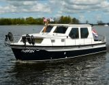 Bege 950 OK, Motoryacht Bege 950 OK Zu verkaufen durch Jachtbemiddeling van der Veen - Terherne