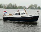 Spurt 25, Motoryacht Spurt 25 Zu verkaufen durch Jachtbemiddeling van der Veen - Terherne