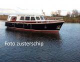 Barkas 1100 OK, Bateau à moteur Barkas 1100 OK à vendre par Jachtbemiddeling van der Veen - Terherne
