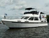 Vrijbuiter 1325, Моторная яхта Vrijbuiter 1325 для продажи Jachtbemiddeling van der Veen - Terherne