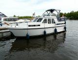 Type Aquanaut 1000 AK, Bateau à moteur Type Aquanaut 1000 AK à vendre par Jachtbemiddeling van der Veen - Terherne