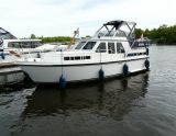 Type Aquanaut 1000 AK, Motor Yacht Type Aquanaut 1000 AK til salg af  Jachtbemiddeling van der Veen - Terherne