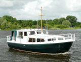 Pamvlet 900 OK, Motor Yacht Pamvlet 900 OK til salg af  Jachtbemiddeling van der Veen - Terherne