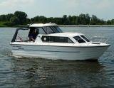 Mayland 740 OK, Motorjacht Mayland 740 OK hirdető:  Jachtbemiddeling van der Veen - Terherne