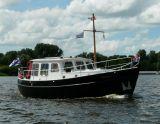 Danish Rose 31, Моторная яхта Danish Rose 31 для продажи Jachtbemiddeling van der Veen - Terherne