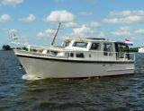 Curtevenne 850 GS OK, Motor Yacht Curtevenne 850 GS OK til salg af  Jachtbemiddeling van der Veen - Terherne