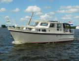 Curtevenne 850 GS OK, Моторная яхта Curtevenne 850 GS OK для продажи Jachtbemiddeling van der Veen - Terherne