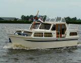 Millboat 900 C, Моторная яхта Millboat 900 C для продажи Jachtbemiddeling van der Veen - Terherne