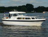 Agder 950 Ht, Моторная яхта Agder 950 Ht для продажи Jachtbemiddeling van der Veen - Terherne