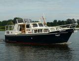 Hillekruiser 1050 AK, Bateau à moteur Hillekruiser 1050 AK à vendre par Jachtbemiddeling van der Veen - Terherne