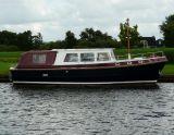Barkas 1100 OK, Motor Yacht Barkas 1100 OK til salg af  Jachtbemiddeling van der Veen - Terherne