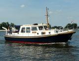 Valkvlet 1160 OK / AK, Motoryacht Valkvlet 1160 OK / AK Zu verkaufen durch Jachtbemiddeling van der Veen - Terherne