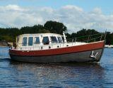Danish Rose 33, Motor Yacht Danish Rose 33 til salg af  Jachtbemiddeling van der Veen - Terherne