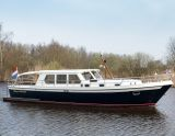 Pikmeer kruiser 1350 OK Royal Exclusive, Motor Yacht Pikmeer kruiser 1350 OK Royal Exclusive for sale by Jachtbemiddeling van der Veen - Terherne