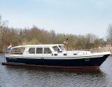 Pikmeer kruiser 1350 OK Royal Exclusive, Motor Yacht Pikmeer kruiser 1350 OK Royal Exclusive til salg af  Jachtbemiddeling van der Veen - Terherne