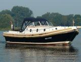 Pieterse 1050, Motor Yacht Pieterse 1050 til salg af  Jachtbemiddeling van der Veen - Terherne