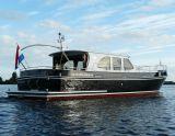 Vri-Jon 42 Open Kuip, Motor Yacht Vri-Jon 42 Open Kuip til salg af  Jachtbemiddeling van der Veen - Terherne