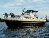 Antaris 680, Motoryacht Antaris 680 Zu verkaufen durch Jachtbemiddeling van der Veen - Terherne