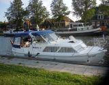 Nidelv 26, Motoryacht Nidelv 26 Zu verkaufen durch Jachtbemiddeling van der Veen - Terherne