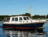 Dompvlet 1050 OK, Моторная яхта Dompvlet 1050 OK для продажи Jachtbemiddeling van der Veen - Terherne