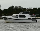 Royal Dutch 1600, Motor Yacht Royal Dutch 1600 for sale by Jachtbemiddeling van der Veen - Terherne