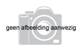 Zuiderzee Alpa 35 OK, Motorjacht Zuiderzee Alpa 35 OK for sale by Jachtbemiddeling van der Veen - Terherne