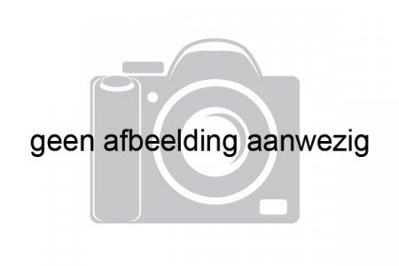 Zuiderzee Alpa 35 OK (Demo Schip), Motorjacht Zuiderzee Alpa 35 OK (Demo Schip) te koop bij Jachtbemiddeling van der Veen - Terherne
