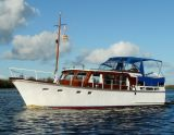 Super Van Craft 1260, Моторная яхта Super Van Craft 1260 для продажи Jachtbemiddeling van der Veen - Terherne