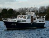 Pedro 950 AK, Motor Yacht Pedro 950 AK til salg af  Jachtbemiddeling van der Veen - Terherne