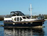 ABIM Classic 118 XL, Motoryacht ABIM Classic 118 XL säljs av Jachtbemiddeling van der Veen - Terherne