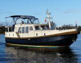 Ijlstervlet 1200 AK, Motor Yacht Ijlstervlet 1200 AK til salg af  Jachtbemiddeling van der Veen - Terherne