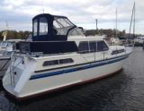 Aquanaut Beauty 1000 AK, Motor Yacht Aquanaut Beauty 1000 AK for sale by Jachtbemiddeling van der Veen - Terherne