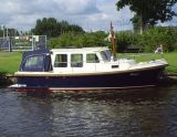 Bully 800 OK, Motor Yacht Bully 800 OK for sale by Jachtbemiddeling van der Veen - Terherne
