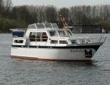 Proficiat 970 GL, Motor Yacht Proficiat 970 GL til salg af  Jachtbemiddeling van der Veen - Terherne