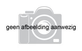 REGO 35 Standard, Motorjacht REGO 35 Standard for sale by Jachtbemiddeling van der Veen - Terherne